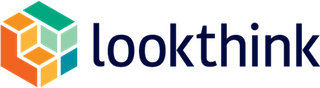 lookthink-logo-for-web_on-light-bg-small